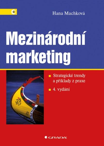 Strategické trendy a příklady z praxe – 4. vydání