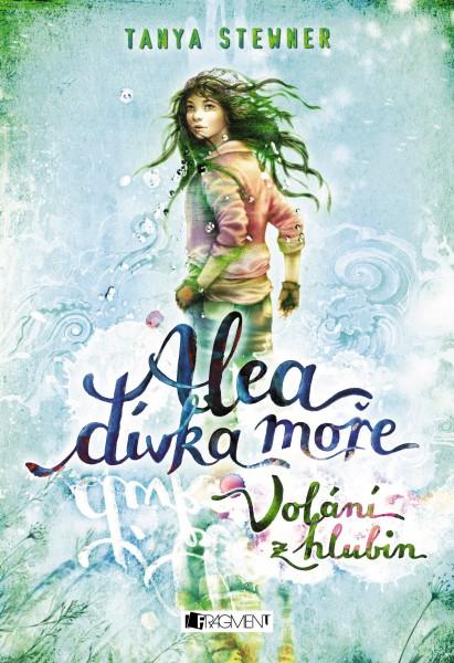 Alea, dívka moře: Volání z hlubin