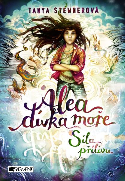 Alea, dívka moře: Síla přílivu