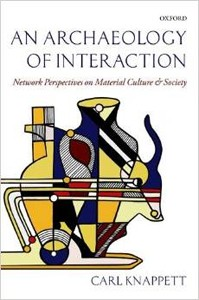 Archaeology of Interaction