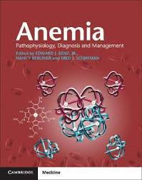 Anemia with Online Resource
