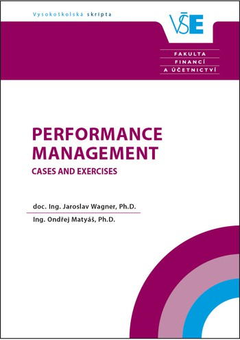 Performance Management Cases and exercises
