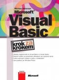 Microsoft Visual Basic