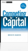 Competing for Capital