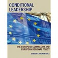 Conditional Leadership