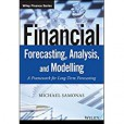 Financial Forecasting, Analysis and Modelling: