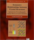 Symmetry Relationships between Crystal Structures
