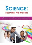 Science: discoveries and progress
