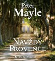 Navždy Provence (1xaudio na cd - mp3)