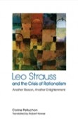 Leo Strauss and the crisis of Rationalism
