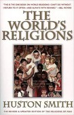 The World´s Religions