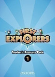 First Explorers 1 Teacher's Resource Pack