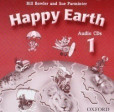 Happy Earth 1 CD /2/
