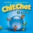 Chit Chat 1 CD /2/