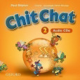 Chit Chat 2 CD /2/