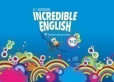 Incredible English 2nd Edition 1 + 2 Teacher's Resource Pack