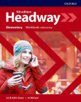 New Headway 5th Edition Elementary Workbook without Key