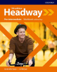 New Headway 5th Edition Pre-Intermediate Workbook without Key