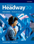 New Headway 5th Edition Intermediate Workbook without Key