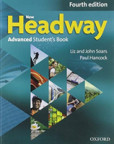 New Headway Advanced 4th Edition Student's Book