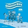 New Chatterbox 1 CD /1/