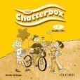 New Chatterbox 2 CD /2/
