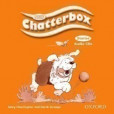 New Chatterbox Starter CD /1/