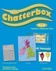 New Chatterbox 1+2 Teacher's Resource Pack