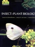 Insect - Plant Biology
