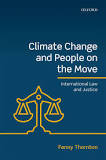 Climate Change and People on the Move