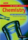 Chemistry for IB Diploma, ND Ed.