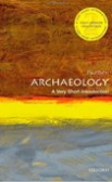 Very Short Introduction Archeology