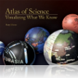 Atlas of Science - Visualizing What We Know