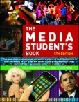 The Media Student`s Book
