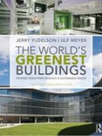 World´s Greenest Buildings