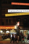 Transcultural Cities