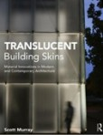 Translucent Building Skins
