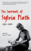 The Journals of Sylvia Plath 1950-62