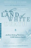 In The Land Of White Death