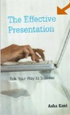 The Effective Presentation