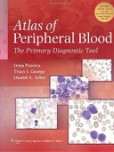 Atlas of Peripheral Blood