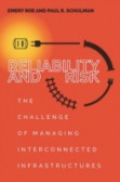 Reliability and Risk