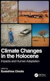 Climate Changes in the Holocene: Impacts and Human Adaptation