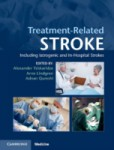 Treatment-Related Stroke: Including Iatrogenic and In-Hospital Strokes