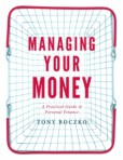 Managing Your Money: A practical guide to personal finance