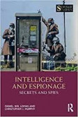 Intelligence and Espionage