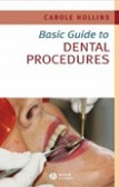 Basic Guide to Dental Procedures