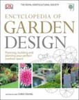 Encyclopedia of Garden Design