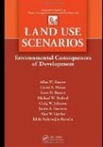 Land Use Scenarios