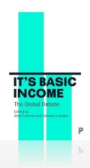 Its Basic Income